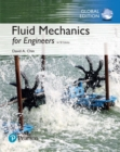 Fluid Mechanics for Engineers in SI Units - Book