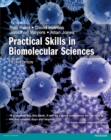 Practical Skills in Biomolecular Science 5th edn - eBook