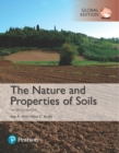The Nature and Properties of Soils, Global Edition - Book
