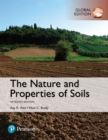 The Nature and Properties of Soils, Global Edition - eBook