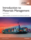 Introduction to Materials Management, Global Edition - eBook