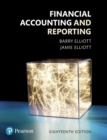 Financial Accounting and Reporting 18th Edition - Book