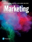 Principles of Marketing European Edition 7th edn - eBook