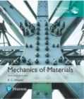 Mechanics of Materials in SI Units - Book