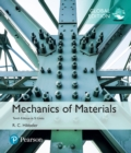 Mechanics of Materials in SI Units - eBook