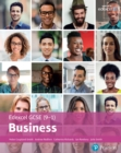 Edexcel GCSE (9-1) Business Student Book - eBook