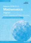 Edexcel GCSE (9-1) Mathematics: Higher Practice, Reasoning and Problem-solving Book - eBook