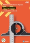 BTEC Level 2 Technical Diploma Engineering Learner Handbook with ActiveBook - eBook