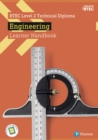 BTEC Level 2 Technical Diploma Engineering Learner Handbook with ActiveBook - Book