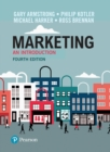 Armstrong: Marketing An Introduction_p4 - eBook