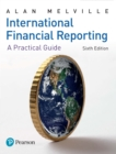 International Financial Reporting : A Practical Guide - eBook
