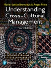 Understanding Cross-Cultural Management - eBook