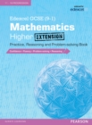Edexcel GCSE (9-1) Mathematics: Higher Extension Practice, Reasoning and Problem-solving Book - eBook