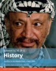 Edexcel GCSE (9-1) History Conflict in the Middle East, c1945Ð1995 Student Book - eBook