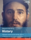 Edexcel GCSE (9-1) History Superpower relations and the Cold War, 1941Ð91 Student Book - eBook