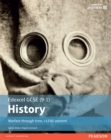 Edexcel GCSE (9-1) History Warfare through time, c1250Ðpresent Student Book - eBook