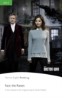 Level 3: Doctor Who: Face The Raven - Book