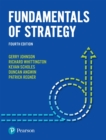 Fundamentals of Strategy - eBook