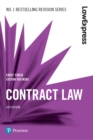Law Express: Contract Law - eBook