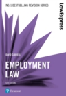 Law Express: Employment Law - eBook