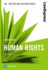 Law Express: Human Rights - eBook