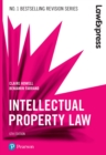 Law Express: Intellectual Property - eBook
