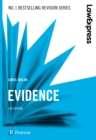 Law Express: Evidence - eBook