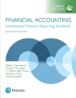 Financial Accounting, Global Edition - eBook