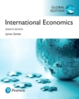 International Economics, Global Edition - Book
