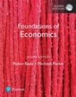 Foundations of Economics, Global Edition - eBook
