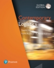 Contemporary Logistics, Global Edition - eBook