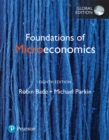 Foundations of Microeconomics, Global Edition - eBook