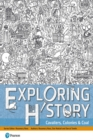 Exploring History Student Book 2 : Cavaliers, Colonies and Coal - Book