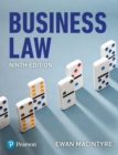 eBook for Business Law - eBook