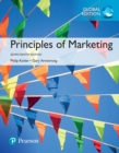 Principles of Marketing, eBook, Global Edition : Principles of Marketing - eBook