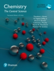 Chemistry: The Central Science in SI Units - Book