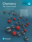 Chemistry: The Central Science in SI Units - eBook