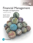 Financial Management: Principles and Applications, Global Edition - eBook