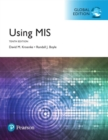 Using MIS, Global Edition - Book