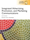 Integrated Advertising, Promotion and Marketing Communications, Global Edition - Book