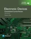 Electronic Devices, Global Edition - Book