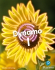 Dynamo 1 Pupil Book (Key Stage 3 French) - Book
