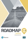 Roadmap A2+ Workbook with Digital Resources - Book