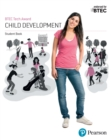 BTEC Level 1/Level 2 Tech Award Child Development Student Book - eBook