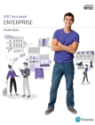 BTEC Tech Award Level 1/ 2 student book Enterprise - eBook
