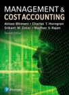 Management and Cost Accounting - eBook