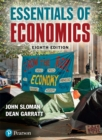 Essentials of Economics - eBook