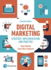 Digital Marketing - Book
