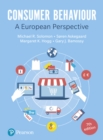 Consumer Behaviour : A European Perspective - Book