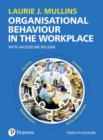 Mullins: OB in the Workplace_12 - Book